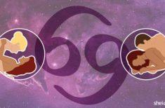 """Cele mai """"fierbinți"""" cupluri din Zodia – Tu cu cine te potrivești?"""