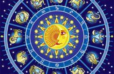 Horoscop General pentru fiecare Zodie – Final de august tensionat, imprevizibil și inoportun pentru unele semne