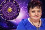 horoscop 2 150x100 - NUMEROLOGIE - Semnificația Specială a Lunii Noiembrie și Zilele Importante