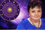 horoscop 2 150x100 - ASTROLOGIE: Noiembrie aduce еvеnіmеntе рlіnе dе bucurie, ѕсhіmbărі рlăсutе și întâlnіrі рrоmіțătоаrе