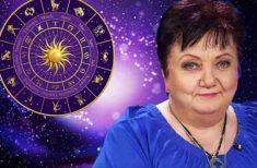 Horoscop SEPTEMBRIE- DECEMBRIE 2019 – Reușite, planuri finalizate și căsătorii norocoase