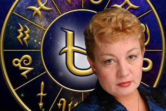 horoscop ce spun astrele 585x390 - Horoscopul Săptămânii Viitoare 26 August -1 Septembrie 2019  - Noutăți, vești bune și încercări reușite
