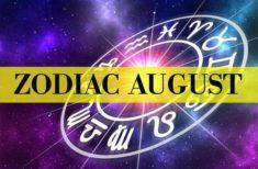 Horoscop General August 2019 – Află Ce spun Astrele pentru fiecare Zodie