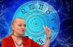 Horoscopul Femeilor pentru Săptămâna în curs. 2-8 Septembrie 2019 – Adevărurile vor ieși la suprafață