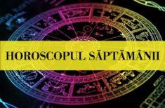 Horoscopul Săptămânii 12-18 August 2019 – O săptămână favorabilă, cu șanse pentru ce-i ce-și doresc cu adevărat să reușească