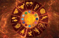 Anunțul astrologilor: Săptămâna 19-25 August 2019 este una dintre cele mai importante din acest an – Evenimente astrologice rare