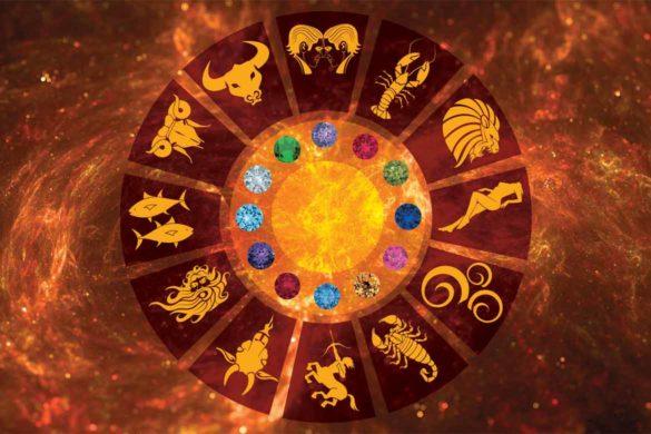 horoscop saptamanal 19 25 august 2019 585x390 - Anunțul astrologilor: Săptămâna 19-25 August 2019 este una dintre cele mai importante din acest an - Evenimente astrologice rare