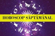 Horoscopul Complet pentru Săptămâna 19-25 August 2019 – Să ne ascultăm intuiția și Universul va răspunde dorințelor noastre