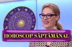 Horoscopul Săptămânii 19-25 August 2019- Zile bune să se-adune, cu vești bune și împliniri