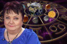 Horoscopul Complet pentru Săptămâna 25 August -1 Septembrie 2019 – Final de August provocator și interesant