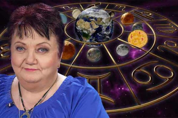 horoscop saptamanal 3 585x390 - Horoscopul Complet pentru Săptămâna 25 August -1 Septembrie 2019 - Final de August provocator și interesant