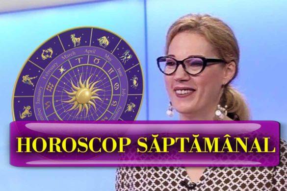 horoscop saptamanal 4 585x390 - Horoscopul Săptămânii pentru Fiecare Zodie - Final de vară cu reușite!
