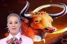 Horoscopul Zilei de Mâine 11 Septembrie 2019 – Astrele ne oferă protecție și ajutor
