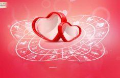Astrolove SEPTEMBRIE: Norocoase in iubire –  4 Zodii vor trăi cele mai frumoase povești de dragoste