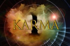 Karma Zodiilor pentru  Luna August 2019 – Astrologii anunță schimbări majore