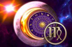 HOROSCOP SPECIAL: LUNĂ NOUĂ în Fecioară – Cea mai bună perioadă a acestui an pentru toate Zodiile