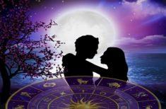 HOROSCOP: Lună Plină în Vărsător 15 AUGUST 2019 – Cum va fi afectată iubirea, în funcție de zodie