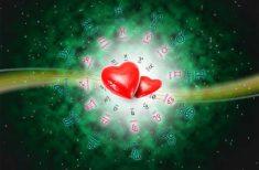 ASTROLOGIE: 24 AUGUST 2019 – Marte și Venus se aliniază într-o nuntă cosmică – Șanse pentru relațiile noastre de dragoste