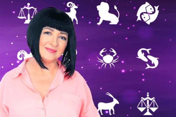 neti 1 585x390 - Horoscopul de azi, cu Neti Sandu - Lucrurile ne ies ușor și bine!