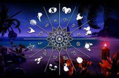 Predicții August pentru Toate Zodiile – Află care sunt norocoasele Zodiacului