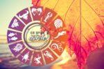 predictii toamna 150x100 - Previziuni Astrologice Complete 27 August - 1 Septembrie pentru fiecare Zodie – Vom depăși cu bine orice obstacol. Astrologii au vești bune!