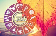 Predicții astrologice pentru Toamna lui 2019 – Află ce se întâmplă cu fiecare Zodie