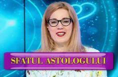 Sfatul Astrologilor pentru Septembrie 2019 – Află recomandările pentru fiecare Zodie în parte