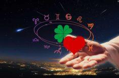 Norocoasele Toamnei – 3 ZODII se vor bucură de cea mai bună perioadă din viețile lor