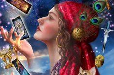 Zodiacul Tigănesc pentru Luna AUGUST – Zodii aflate la răscruce de drumuri