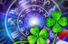Zodiile care au parte de schimbări și noroc în perioada imediat următoare. Te afli printre ele?