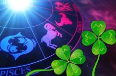 Zodiile Norocoase ale acestei Săptămâni – Semnele de pământ au parte de adevărate miracole