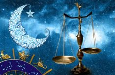 ASTROLOGIE: Lună Nouă, 28 Septembrie 2019 – 6 Zodii sunt acum în vizorul astrelor!