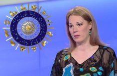 Horoscopul Toamnei pentru Fiecare Zodie – O perioadă cu belșug și realizări