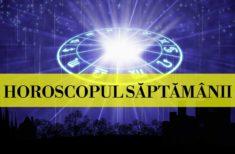 Horoscopul Complet pentru Săptămâna 8-14 Septembrie. Ce spun Astrologii pentru fiecare zodie în parte