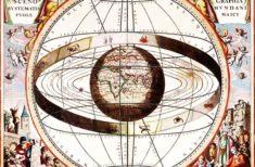 ASTROLOGIE:  Zodiacul GRECESC pentru fiecare Zodie în parte