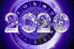 horoscop 2020 150x100 - ASTROLOGIE: Ce ne învață fiecare semn zodiacal despre dragoste!