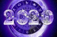 Horoscop Complet pentru Anul 2020 – Va fi anul începuturilor, deschizătorul unui ciclu de 12 ani frumoși și buni