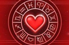 Horoscop Dragoste Săptămâna 9-15 Septembrie 2019 – Vremea noilor începuturi în iubire