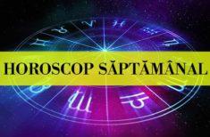 Horoscopul Săptămânii 15-21 Septembrie 2019 – Zile bune să se-adune!