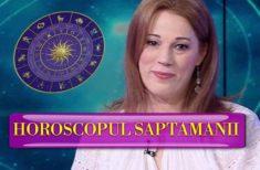 Horoscopul Săptămânii Viitoare 4-10 Noiembrie 2019 – Zile bune să se-adune!