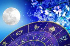 HOROSCOP SPECIAL: Echinocțiu de Toamnă și Lună Nouă în aceeași săptămână – Iată ce influențe primește fiecare Zodie