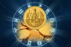 Horoscopul Banilor pentru Săptămâna 9-15 Septembrie 2019 – Bonusuri și recompense financiare neașteptate