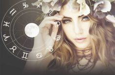 Horoscopul Femeilor pentru Această Săptămână – Acum poți realiza imposibilul!