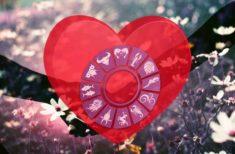 HOROSCOP LUNAR DRAGOSTE, SEPTEMBRIE 2019 – O perioadă magică pentru relațiile de iubire!