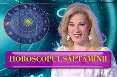Horoscopul Săptămânii Viitoare 28 Octombrie – 3 Noiembrie 2019-Zile bune să se-adune!