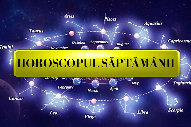 horoscop urania 17 iulie 17 january 2020