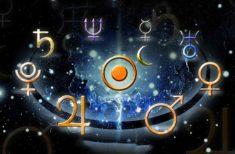 ZODII – Lecția pe care ți-o dă UNIVERSUL până la final de 2019