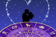 HOROSCOP SPECIAL: Lună Nouă în Balanță – Cum vor fi influențate relațiile de iubire, în funcție de Zodie
