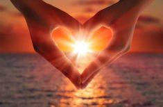 Mantra Iubirii 2019- 2020 pentru fiecare Zodie – Fie ca iubirea să ajungă în viața ta!