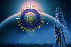 Care este misiunea ta în această viață, în funcție de Zodia în care te-ai născut
